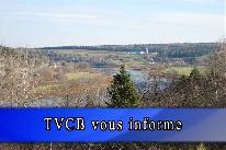 TVCB vous informe du 3 mai '16