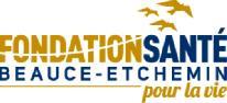 Fondation Sant� Beauce-Etchemin - Campagne de financement 2016