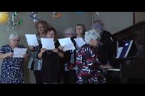 Le Club des Aînés de Beauceville fête ses 45 ans
