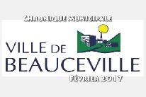Chronique municipale - Février 2017
