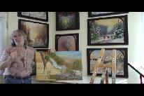 Voici l'histoire de Hugues Nolet-Voyer, artiste multidisciplinaire (2017)