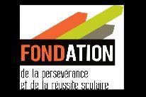 Fondation de la persévérance et de la réussite scolaire (2017)