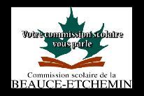 Votre commission scolaire vous parle - Juin/Juillet 2017