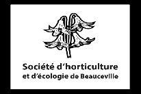 La Société d'horticulture et d'écologie de Beauceville à 40 ans (2017)