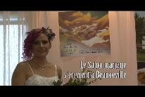 Le Salon mariage s'en vient à Beauceville (2017)