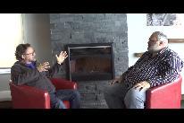 L'entrevue de la semaine rencontre Jean-Guy Morin (19 mars 2018)