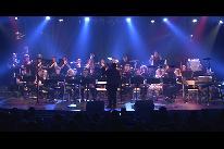 Concert de fin d'année 2018 - EJM de Beauceville