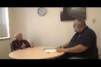 L'entrevue de la semaine rencontre Michel Beaulieu (11 juin 2018)