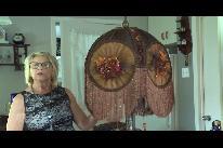 Voici l'histoire de Louiselle Cloutier, femme artiste aux multiples talents (2018)