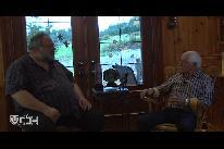 L'entrevue de la semaine rencontre Guy Fluet (15 octobre 2018)